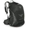 Osprey Escapist 25 - Sac à dos - M/L noir